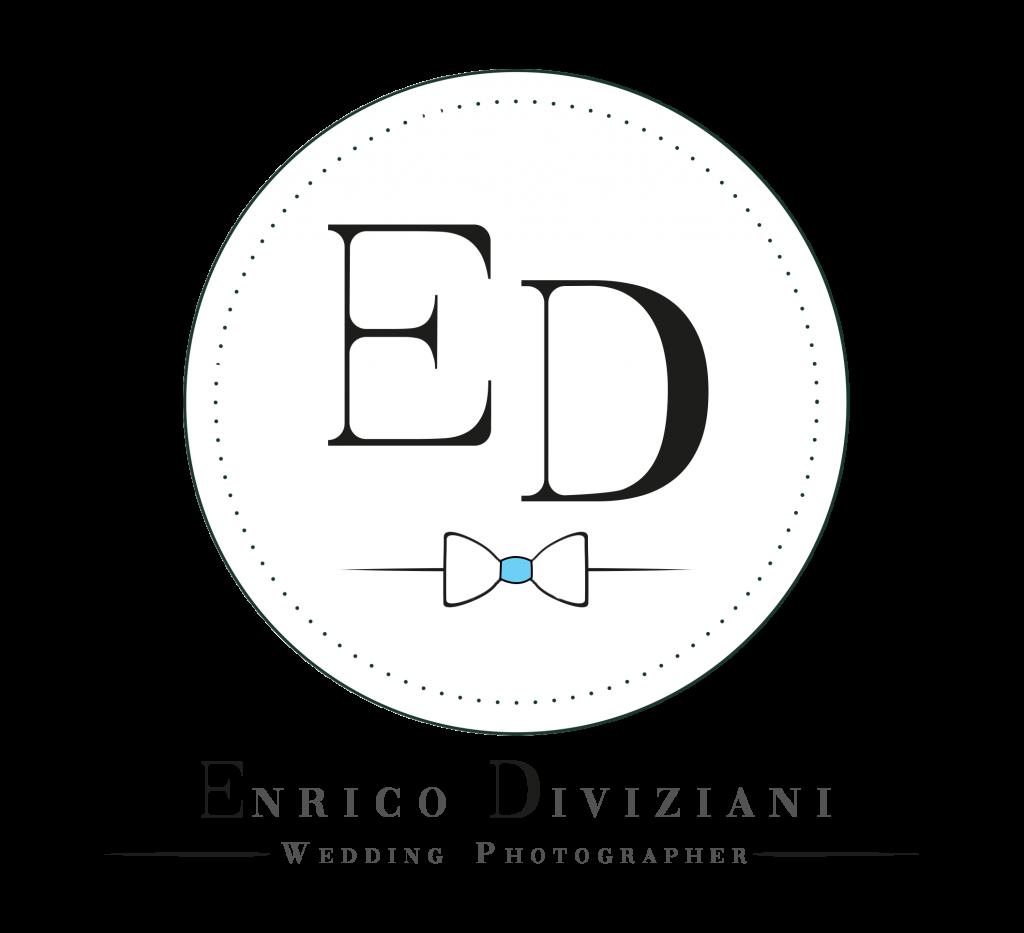 Logo Enrico Diviziani
