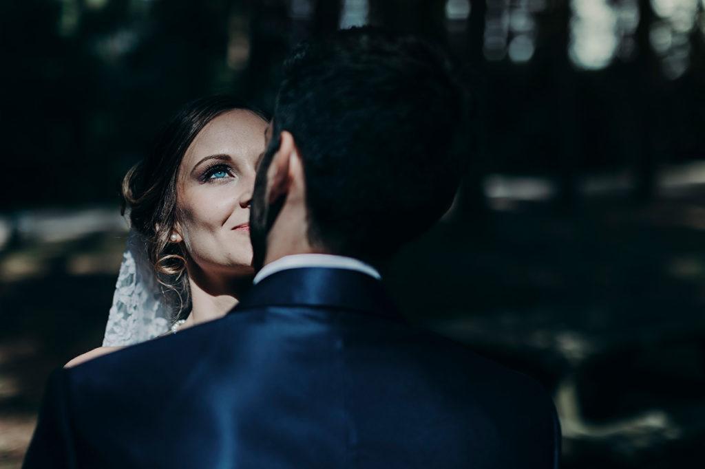 Matrimonio fotografia in posa o in reportage enrico diviziani fotografia