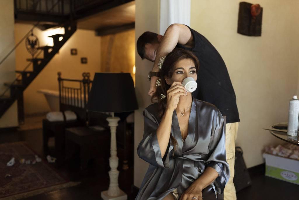 organizzare il matrimonio fotografo matrimoni orvieto viterbo italia lazio umbria toscana
