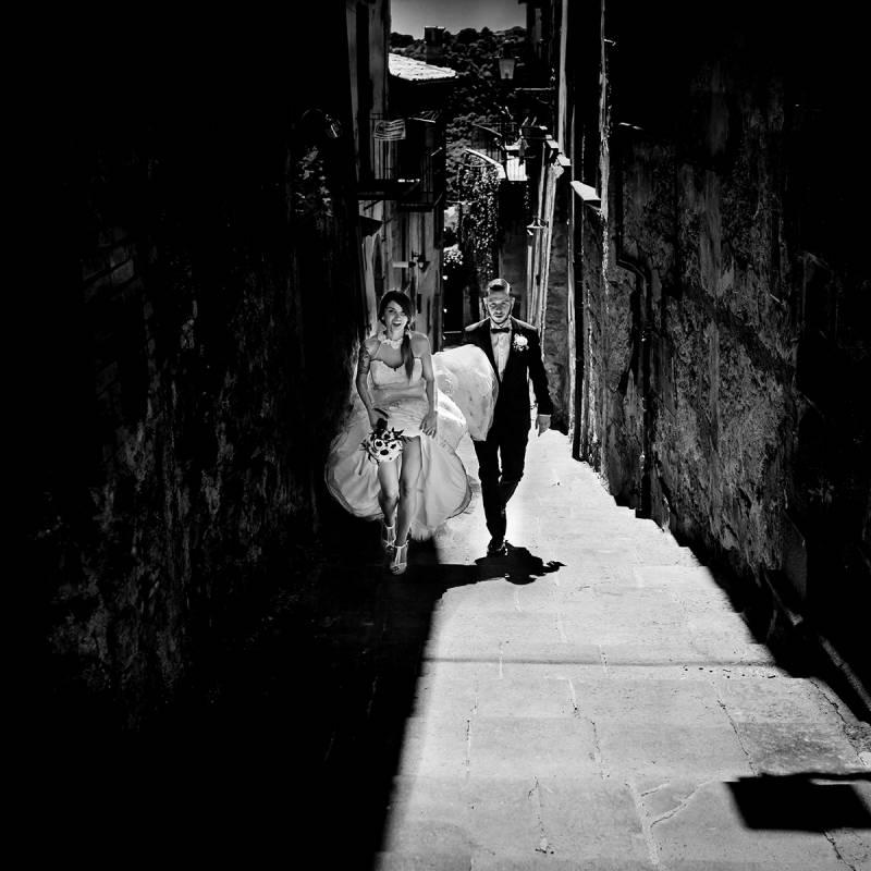 matrimonio pomeriggio vs mattina quale scegliere Matrimonio: Pomeriggio VS Mattina