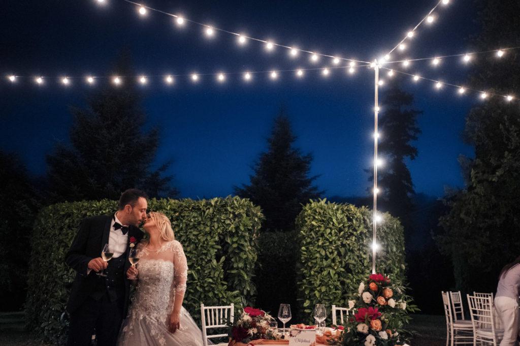 matrimonio fotografo acquapendente viterbo lazio