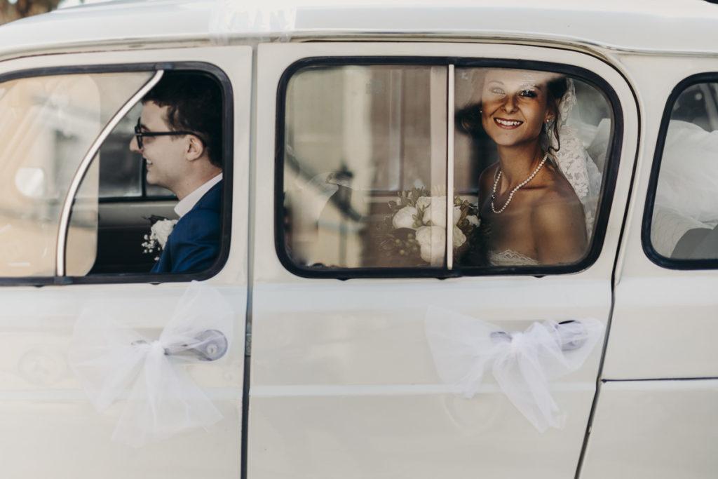Matrimonio Viterbo, fotografo di matrimonio viterbo,matrimoni a viterbo wedding in viterbo lazio fotografia viterbo fotografo a viterbo parco dei cimini