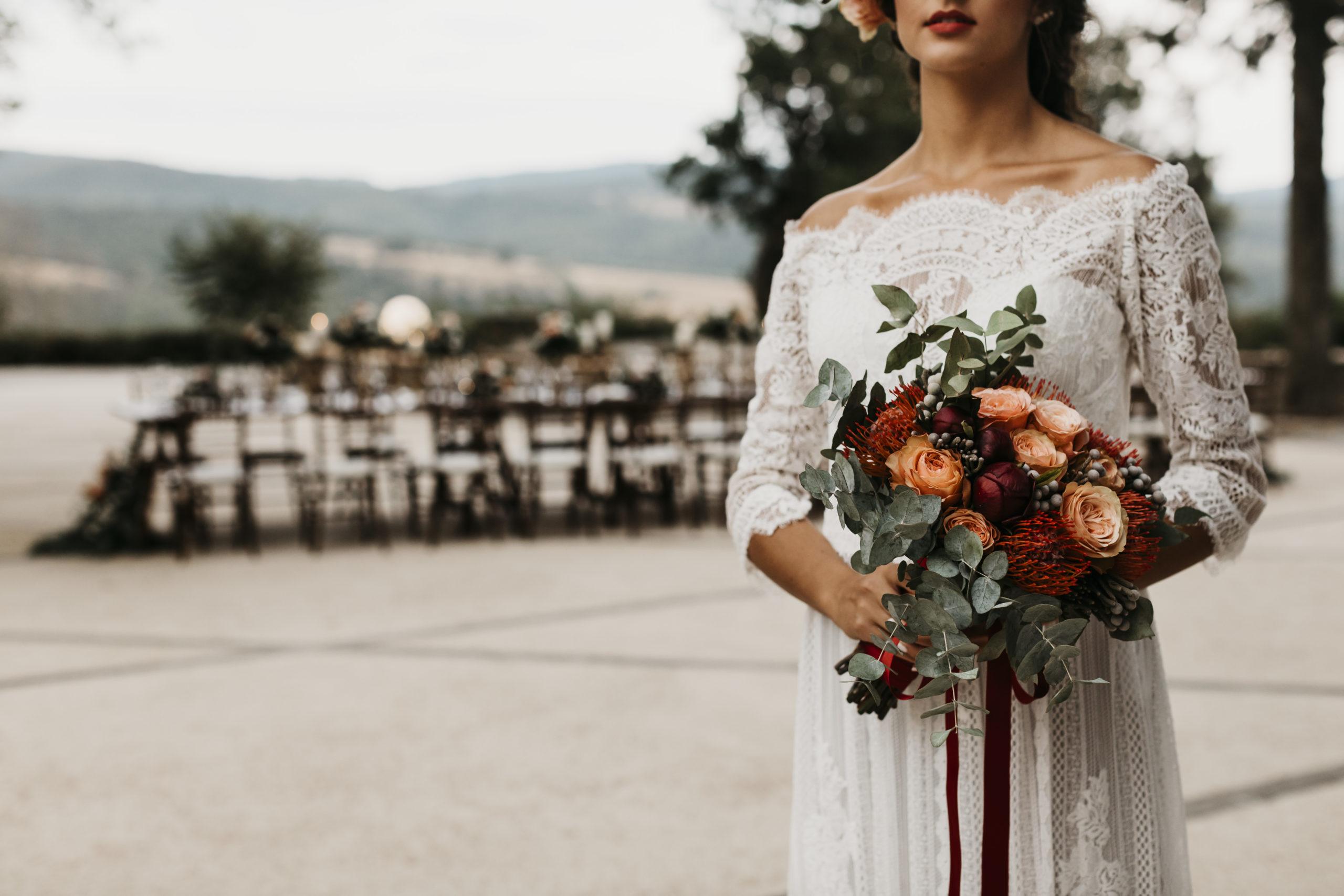 Sposarsi ad Orvieto Matrimonio