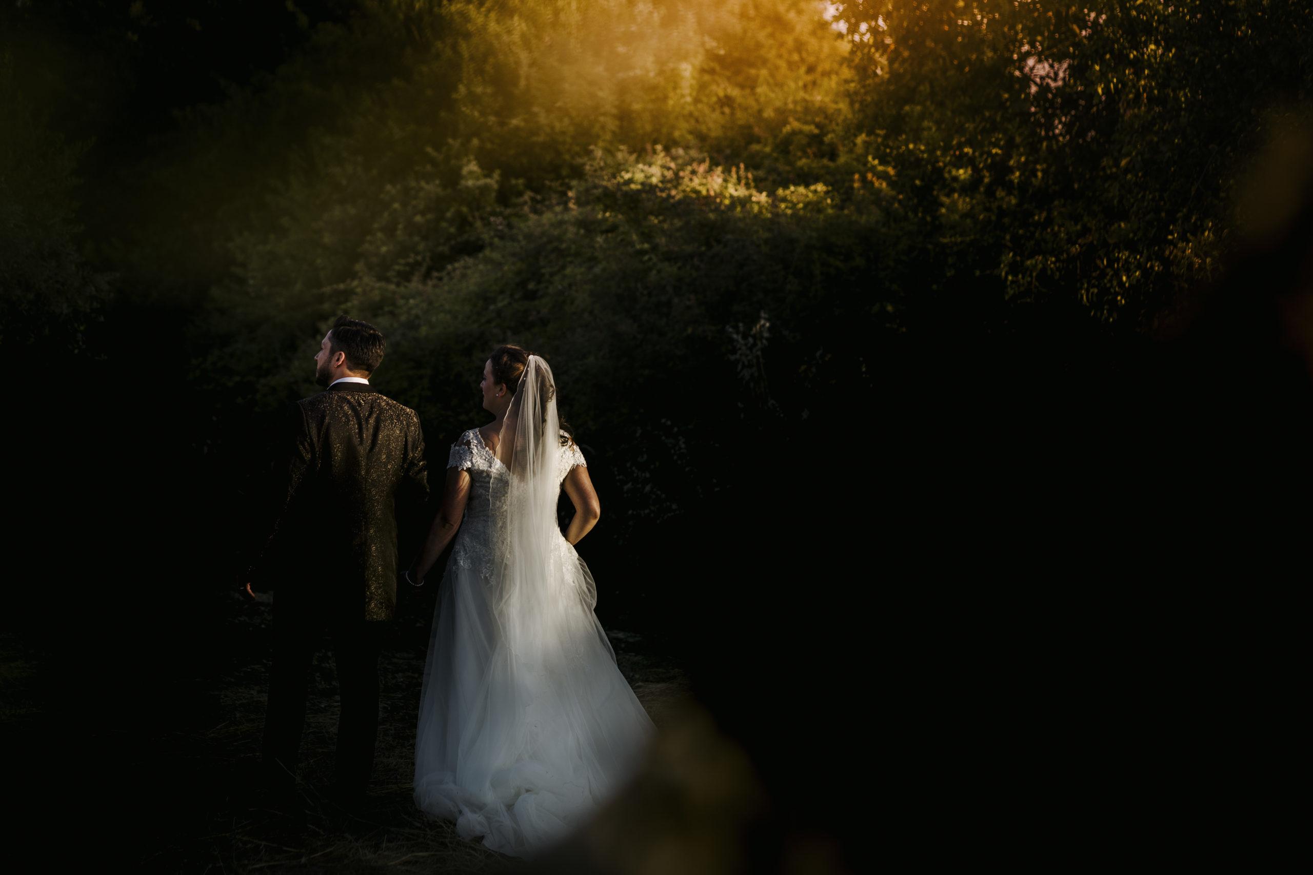Fotografo di Matrimonio Umbria Wedding Reportage.