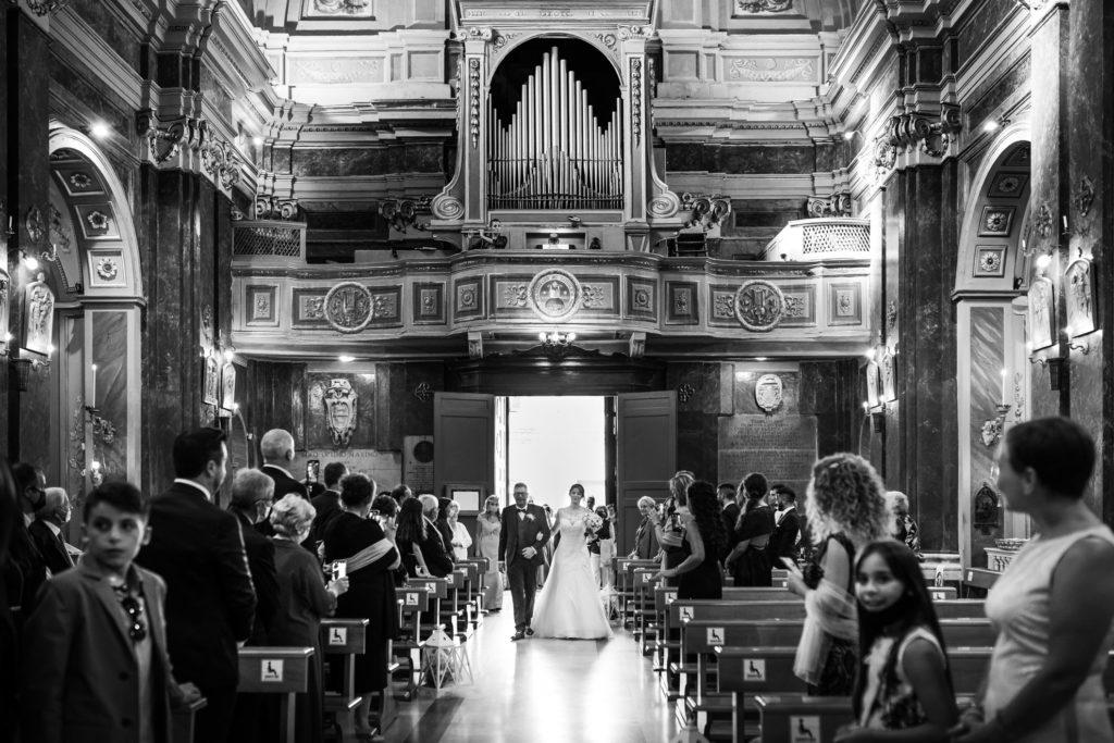 fotografo matrimonio Bagnoregio