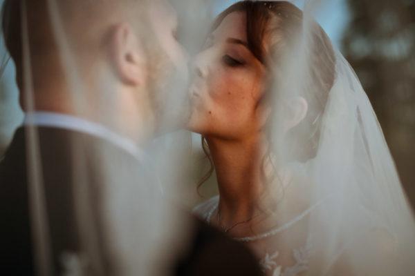 organizzare matrimonio a civita di bagnoregio