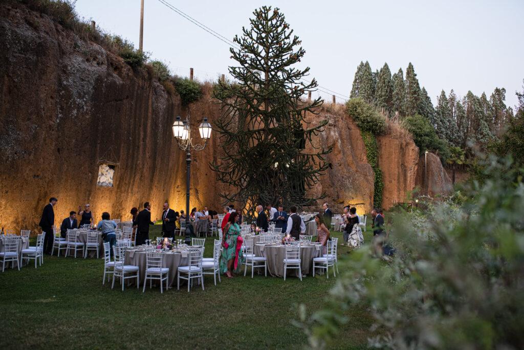 fotografo matrimonio residenza antica flaminia