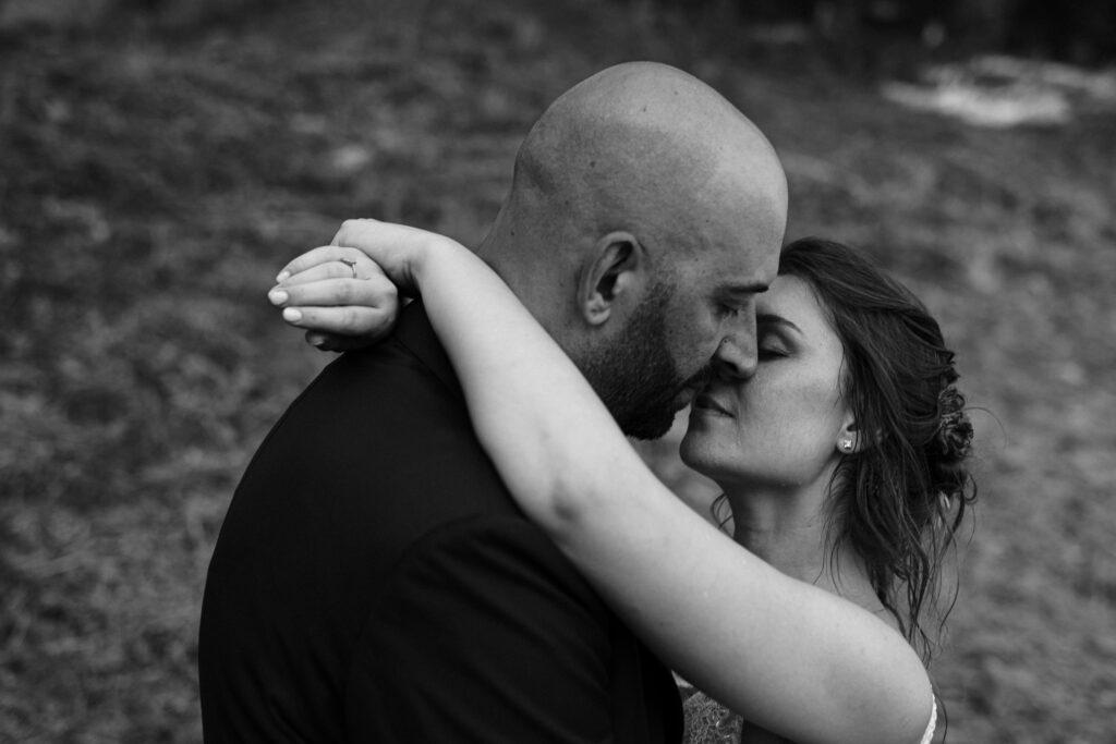 matrimonio viterbo fotografo
