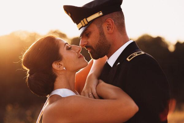 matrimonio tenuta ripolomatrimonio tenuta ripolo