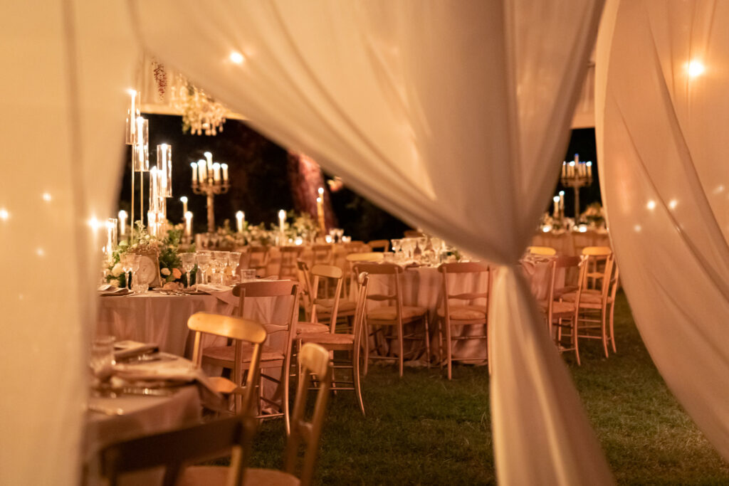 luxury wedding civita di bagnoregio