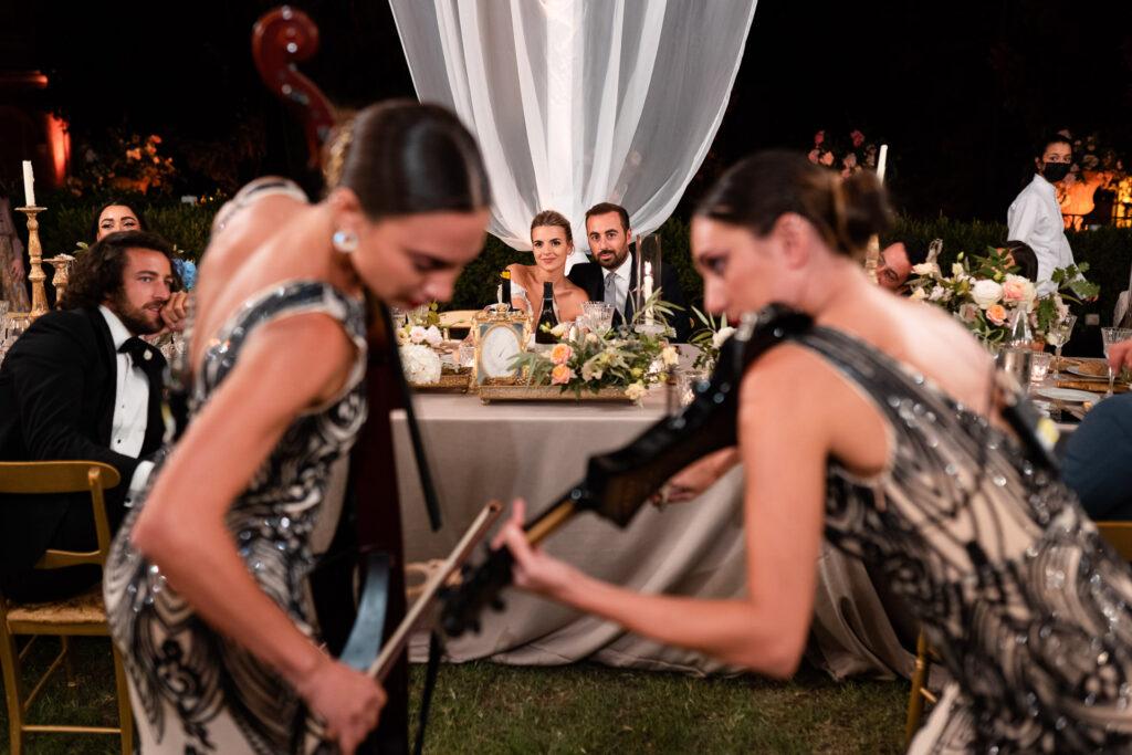 luxury wedding palazzo monaldeschi