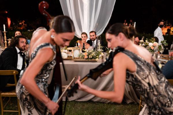 wedding in civita di bagnoregio